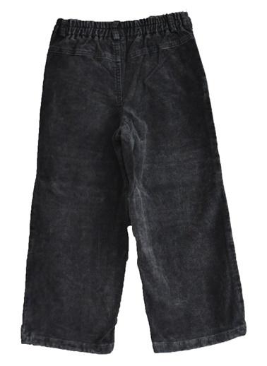 Zeyland Pantolon Siyah